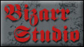 Bizarr Studio und Klinik